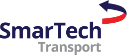 SmarTech Transport